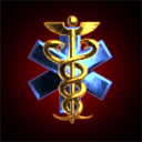 Life Flight Medic One