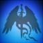 Ravens Of Faith and Light