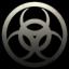 Curse Corporation