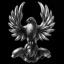 Iorn Eagle Knights