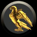 Falcon Pilots