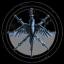 New Wave Holosystems Corporation