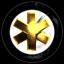 Stark Industrial Corps