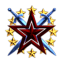 Red Star Corps