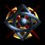 Prometheus Command Inc.