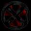 X Deep Core Mining N Trade