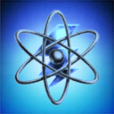 Hadronic Decay