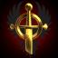 Ru Mercenaries Corp