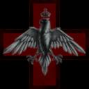 Blind Phoenix Corporation