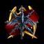 Immortalis Legion