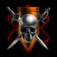 Reapers Legion