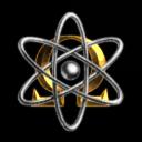 Muon-Pi Teaduskeskus