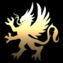 Emissaries of Tar Valon