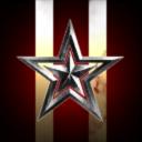 Sons of New Horizon Republic