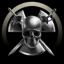 Deathworld Pyrrus People