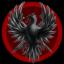 Legion of suicide