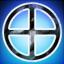 Stargate Command LLC