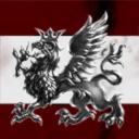 Livonian Bearslayers