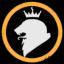 Fellowes Empire