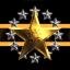 The Gallente Navy 17th Multipurpose Activer