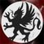 Black Dragon CGLM