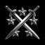 Mountain King Corporation