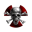 Plutonium Pirates Inc.