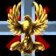 RUScorp SPACE EAGLE