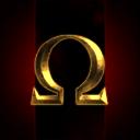 Omega Nebula BattleWorks