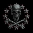 Inhumanum Legionis