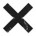 Corporoach