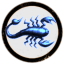 Fury Warth Scorpions ACADEMY