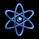 Proton Cryogenics Pty Ltd.