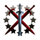 Stahlhammer