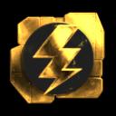 Ultra Dynamic Mining