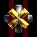 Triple X-Prism Corporation