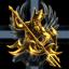 Corellian Naval Corp