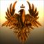 Hephaestus Mining Corporation