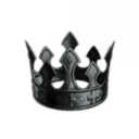 ECM Kings