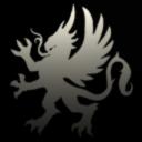 Krones Gold Mining Corporation