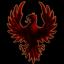 Nox Astra Imperium