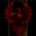 Phoenix Bulwark