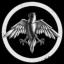 Silent Legion inc
