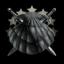 A Dark Shell Corp.
