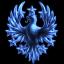 Lyran Legion