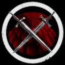 x1 Corporation