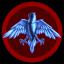 Blue Eagle Institute of Mining