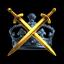 Kungliga Rymdvapnet