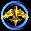 Hawk Conglomerations