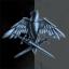 Havoc Squadron